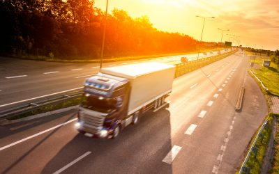 Why forwarders and carriers are pricing transportation into oblivion