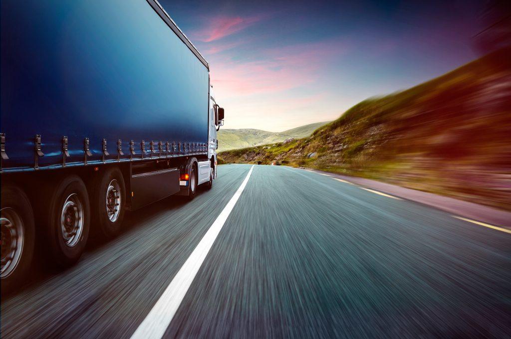 Freightender logistics sourcing frachteinkauf