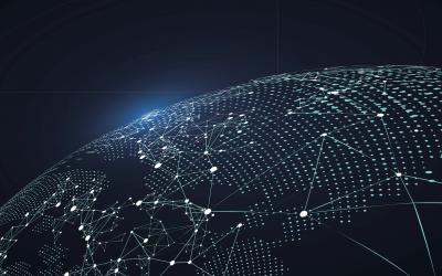 Freightender Podcast: Digitization in Logistics and Procurement