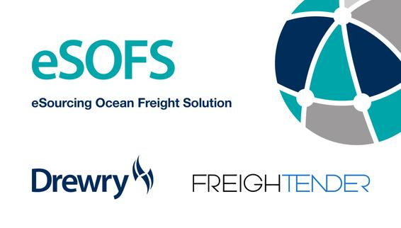 drewry_freightender_procurement_freight_solution_partner