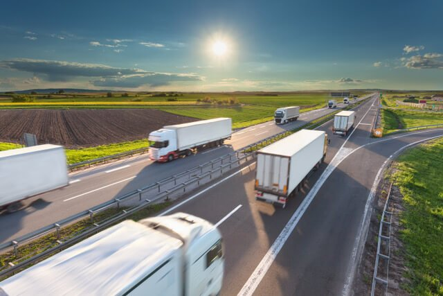 carrier database freightender tendrx