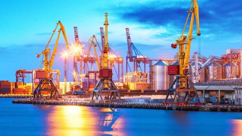 freightender-logistics-procurement-softeare