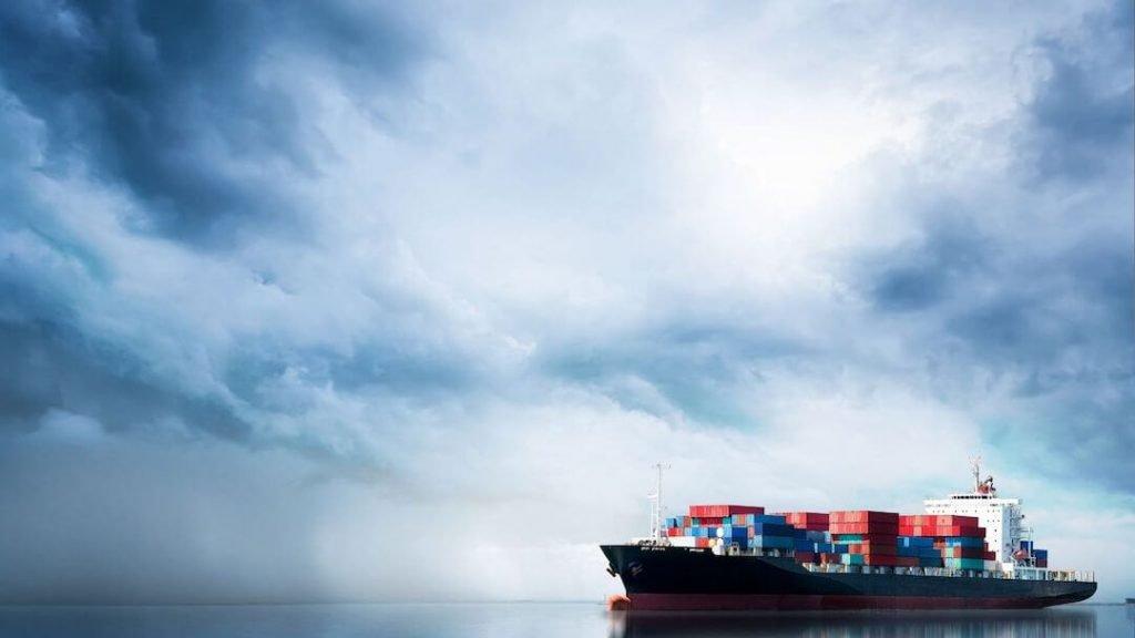 ocean-sea-freight-rates-logistics-procurement