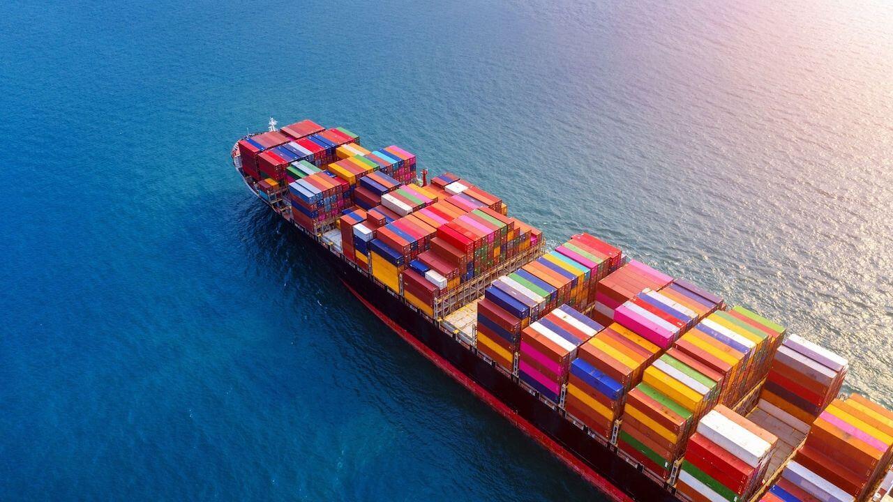spot bidding tool freight logistics transportation